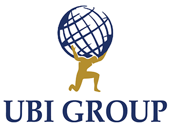 UBI Group
